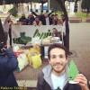#ILPINOIRPINO: successo per la gara di beneficenza