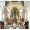 Organo della Chiesa Madre: storia del restauro