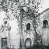 Festeggiamenti in onore di San Lorenzo (patrono di Bagnoli)