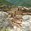 "Estate in Irpinia, Bagnoli mostra tutti i suoi ""tesori"""