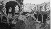 La rinascita di San Domenico, la rinascita dell'Irpinia: progetti di futuro possibile