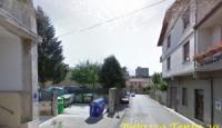 Bagnoli – Caserma dei carabinieri, c'è la gara. A breve i lavori