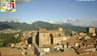 """Bagnoli, attiva presso il """"M.Lenzi"""" una webcam con stazione meteo"""