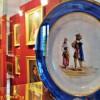 Il ritorno della Pinacoteca Comunale