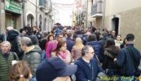 "Bagnoli Irpino: ""Capitale Meridionale del Tartufo"""