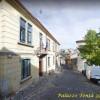 Edilizia scolastica, a Bagnoli Irpino 1 milioni di euro per il plesso di San Rocco