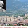 Era di Bagnoli il giornalista che «scoprì» Hitler