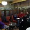 Bagnoli Irpino – I 5 Stelle su castanicoltura e seggiovie