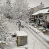 Una nevicata annunciata