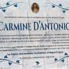 Carmine D'Antonio