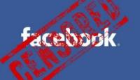 La «censura» sulle pagine facebook di PT39
