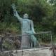 Il Cammino di Santiago Irpino: sulle tracce di San Guglielmo