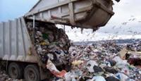 Campania, se il ciclo della spazzatura dà lavoro al doppio delle persone