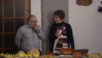 """""""Consorzio Laceno"""", la sfida del turismo passa per l'Altopiano"""
