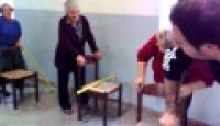 """Le attività del Centro anziani """"F. Lenzi"""""""