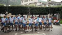 """""""Ciclisti bagnolesi"""": intervista a Domenico Marrandino"""