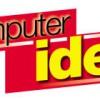 """""""Il nostro sito sulla rivista Computer Idea"""""""