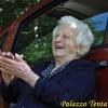 E' morta Concettina Ianora, la nonna di tutti i bagnolesi