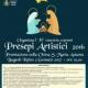 """Il Concorso a premi """"Presepi Artistici 2016″"""