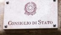 Vertenza seggiovie, il Consiglio di Stato respinge ricorso di Giannoni
