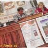 Il convegno a Bagnoli – «L'Irpinia scelga la ferrovia che serve al futuro»