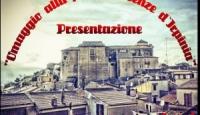 """Il Convegno: """"Omaggio alla Piccola Firenze d'irpinia"""""""