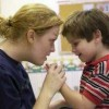 Bagnoli – Autismo: istituzione medici e docenti a confronto