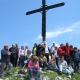 """""""Alla riscoperta del nostro territorio"""" – Festa della Croce: escursione al Monte Piscacca"""