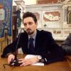 """Santoriello a Nigro sull'Eic: """"Prenda una posizione chiara"""""""