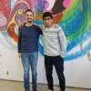 Erasmus+: solide opportunità in tempi incerti. La storia di Damiano Santoriello