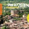 """Decennale """"Palazzo Tenta 39"""" – Cortometraggio di Martin Di Lucia"""