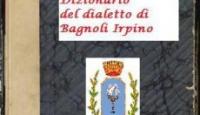 Dizionario del dialetto di Bagnoli Irpino