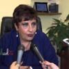 Elvira Lenzi, quarant'anni da medico: così la tecnologia ha cambiato la sanità