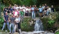 Montagna e Turismo il binomio vincente dell'Estate 2010 – 2ª Parte : L'Estate Acernese