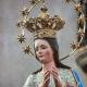 Festeggiamenti in onore di Maria SS.ma Immacolata