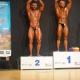 Mondiale di body building IBFF 2017, argento per il bagnolese Virginio Granese