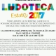 Bagnoli, Ludoteca Estate 2017