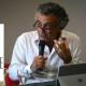 Fabrizio Barca: 'Progetto pilota, classi dirigenti pretendono il potere'
