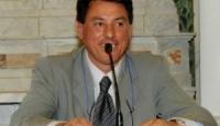 """Amministrative: confronto a distanza …""""DI SICUREZZA"""" tra i candidati"""