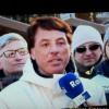 """Seggiovie, Filippo Nigro agli operatori: """"Disponibili all'incontro"""""""