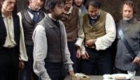 Martone, l'invenzione dell'Italia