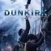 Dunkirk (La Guerra al tempo di Nolan)