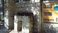 Gestione del servizio idrico: Bagnoli chiede l'autonomia