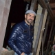Francesco Nigro: La nuova Casa Canonica? Un treno sul quale salirci