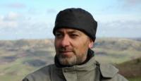 Franco Arminio: 'I migranti per ripopolare l'Appennino'