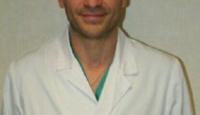 Al via il progetto di ricerca sul cancro del bagnolese Giovanni Corso