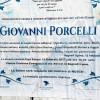 Giovanni Porcelli