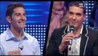 Gerardo Santoriello in TV – Il video su YouTube