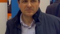 Intervista a Gerardo Stabile presidente del Consorzio Bagnoli-Laceno