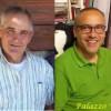 Crack Laceno? Intervista doppia a Gerardo Vivolo ed Eusebio Marano
